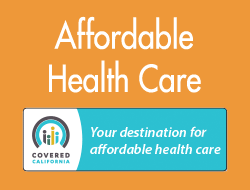 affordable-health-icon