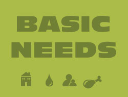 resource-basic-needs