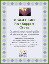 Freed-Peer-Support-Group-flier--revised