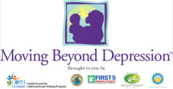 MBD-Logo