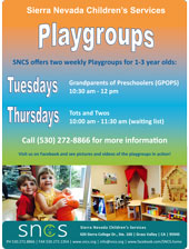 Flyer-of-Playgroups-(2)