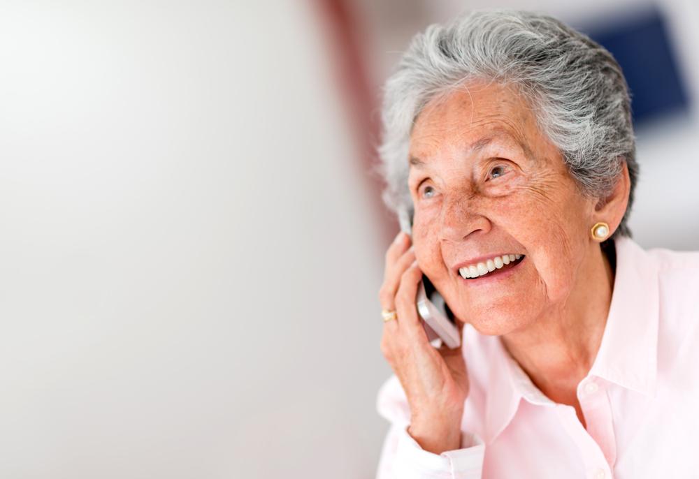 America American Senior Dating Online Website