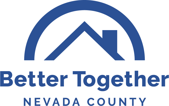 Beter Together campaign to address homelessness