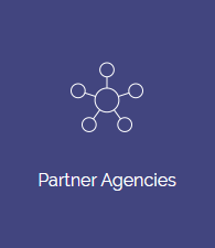 PartnerAgencies