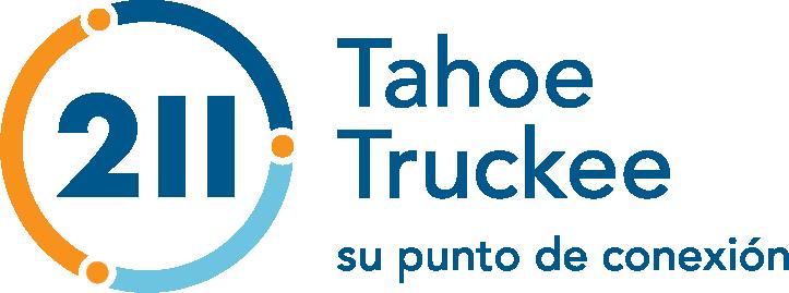 Tahoe Truckee su punto de conexion